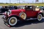 1928-lssalle-303
