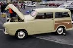 1949-crosley