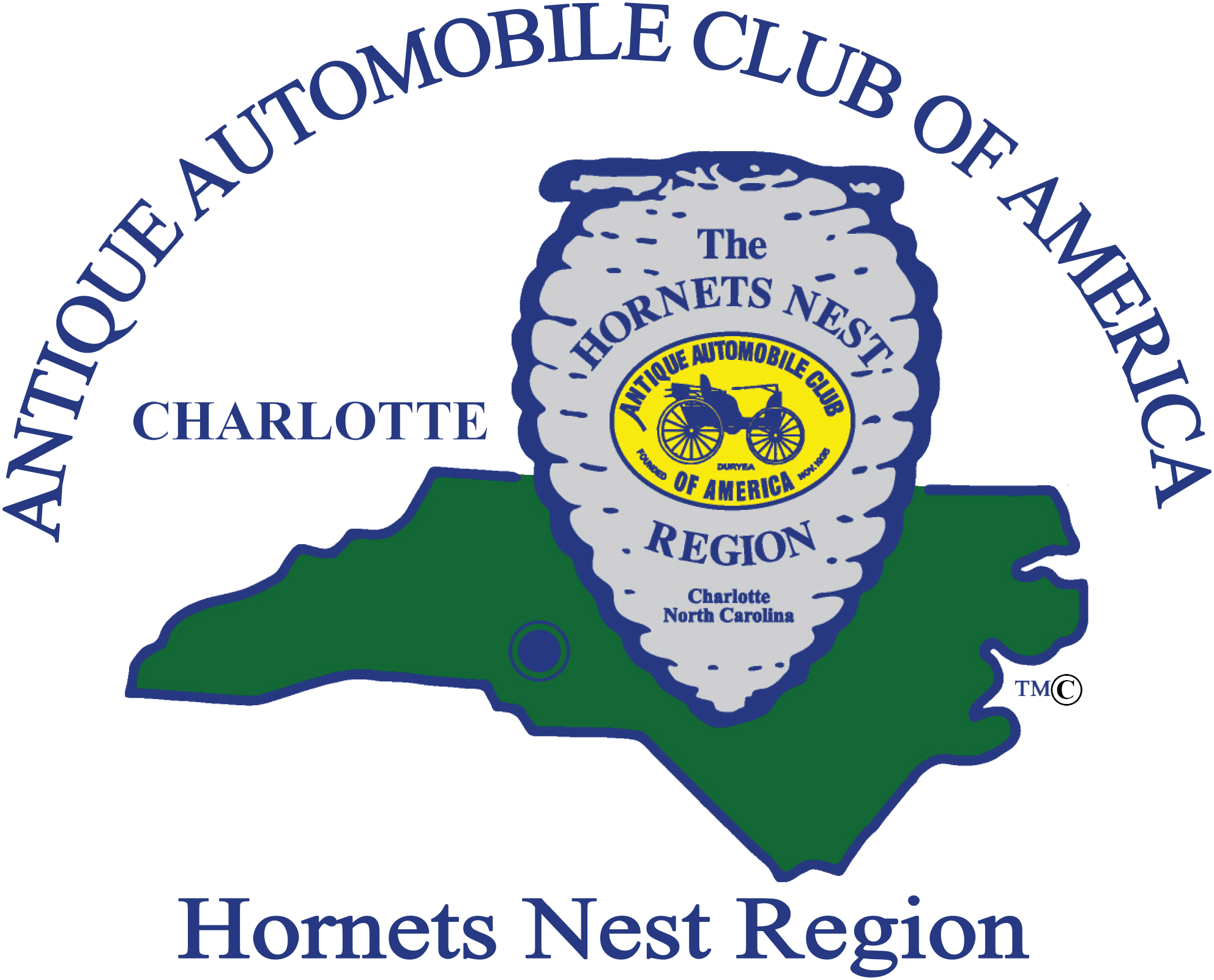 Charlotte Autofair The Largest Collector Vehicle Event In Southeast
