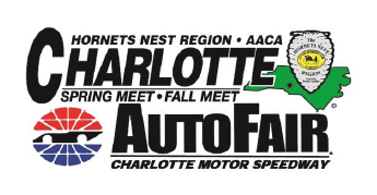 Charlotte AutoFair The Largest Collector Vehicle Event In The - Charlotte motor speedway events car show