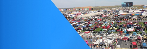 Food Lion Auto Fair 2020.Charlotte Autofair The Largest Collector Vehicle Event In